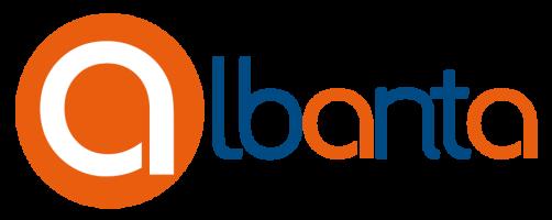 Plataforma Moodle ALBANTA